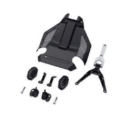 Harley-Davidson® Spring Saddle Installation Kit 52100029