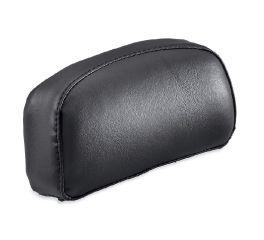 Harley-Davidson® Passenger Backrest Pad 52300504