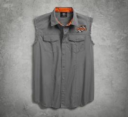 Harley-Davidson® Screamin' Eagle Blowout 96289-18VM