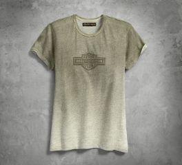Harley-Davidson® Tinted Logo Tee 96297-18VW