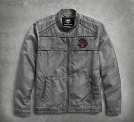 Harley-Davidson® Washed Down Jacket 97460-18VM