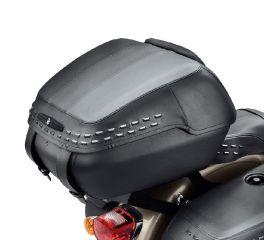 Harley-Davidson® Tour Pak Luggage 53000598