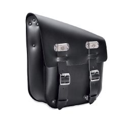 Harley-Davidson® Single-Sided Swingarm Bag 90201567