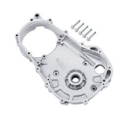 Harley-Davidson® Inner Primary Cover 36500131