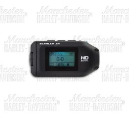 Drift Stealth 2 HD Camera 040-10-006-00