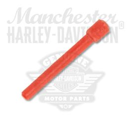 Harley-Davidson® Seal Pin 74195-98
