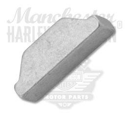 Harley-Davidson® Clutch Hub Key 37523-85