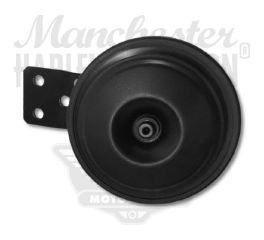 Harley-Davidson® Horn Assembly 69000014