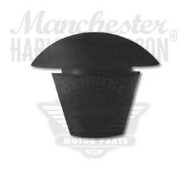 Harley-Davidson® Fender Plug 10228
