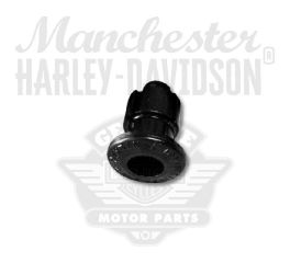 Harley-Davidson® Fastening Grommet 11717