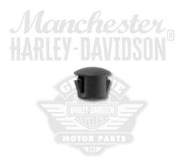Harley-Davidson® Hole Plug 90493-83