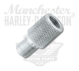 Harley-Davidson® Antenna Adapter Assembly 76219-00