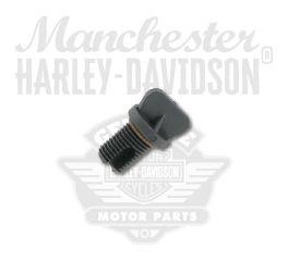 Harley-Davidson® Radiator Drain Plug 5235