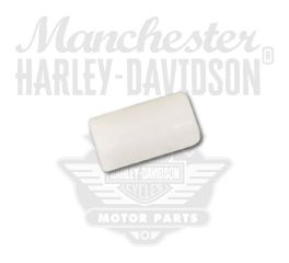 Harley-Davidson® Clutch Cable Pin 45036-88