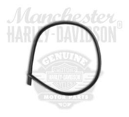 Harley-Davidson® Fuel Tank Rubber Moulding Trim 71294-08