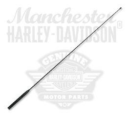 Harley-Davidson® Universal Antenna 76250-09