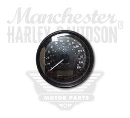 Harley-Davidson® Speedometer 70900217
