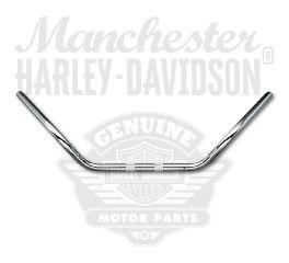 Harley-Davidson® Chrome Handlebar 55919-82T