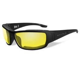 Harley-Davidson® Men's Drive 2 Sunglasses, Wiley X EMEA LLC HADRI11