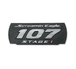 Harley-Davidson® Screamin' Eagle 107 Stage I Insert 25600118