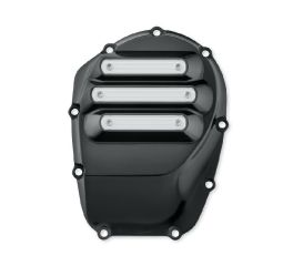 Harley-Davidson® Dominion Cam Cover 25700722