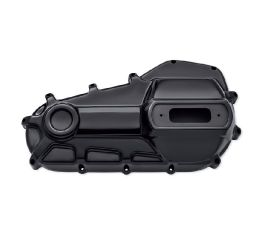 Harley-Davidson® Dominion Outer Primary Cover 25700795