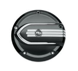Harley-Davidson® Defiance Derby Cover 25700964