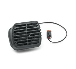 Harley-Davidson® CoolFlow Fan 26800152