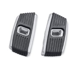 Harley-Davidson® Kahuna Passenger Footboard Kit 50501151