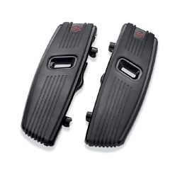 Harley-Davidson® Kahuna Rider Footboard Kit 50501227