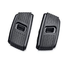 Harley-Davidson® Kahuna Passenger Footboard Kit 50501228
