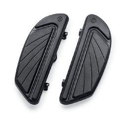 Harley-Davidson® Airflow Rider Footboard Kit 50501265