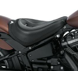 Harley-Davidson® Sundowner Solo Seat 52000429