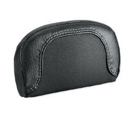 Harley-Davidson® Compact Passenger Backrest Pad 52300617