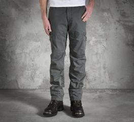 Harley-Davidson® Straight Leg Fit Cargo Pant 99021-17VM