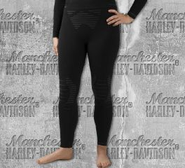 Harley-Davidson® FXRG® Base Layer Pant 98271-19VW