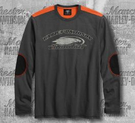 Harley-Davidson® Screamin' Eagle Tee 96279-18VM