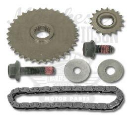 Harley-Davidson® Primary Drive Kit 25585-06