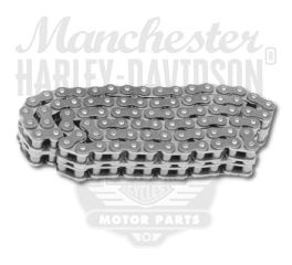 Harley-Davidson® Primary Drive Chain 40036-06