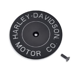 Harley-Davidson® Motor Co. Air Cleaner Trim 61301005
