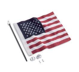 Harley-Davidson® Premium American Flag Kit 61400617