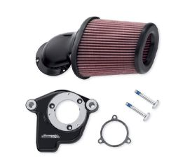 Harley-Davidson® Screamin' Eagle Heavy Breather Extreme Air Cleaner 29400387