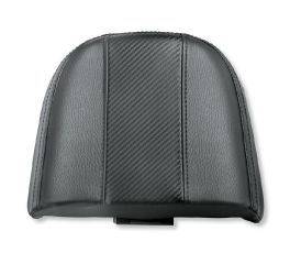 Harley-Davidson® Bevel Passenger Pillion 52400196