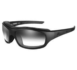 Harley-Davidson® Men's Tunnel Sunglasses, Wiley X EMEA LLC HDTNL05