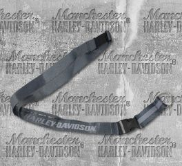 Harley-Davidson® Ignition Breakaway Clasp Lanyard, Global Products, Inc. LY33454