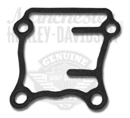 Gasket, Tappet Cover