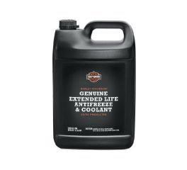 Harley-Davidson® Extended Life Antifreeze and Coolant 99822-02A