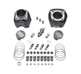 Harley-Davidson® Screamin' Eagle Milwaukee-Eight Engine Stage III Kit 92500072