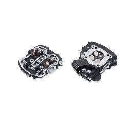 Harley-Davidson® CNC Ported Cylinder Heads 16500538