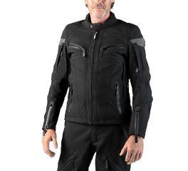 Harley-Davidson® FXRG Triple Vent System Waterproof Riding Jacket 98261-19VM